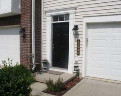 11940 Esty Way #11940, Carmel, IN 46033 3 Bedroom Apartment
