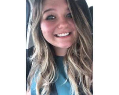 Katie, 22 years, Female - Looking in: Riverside CA