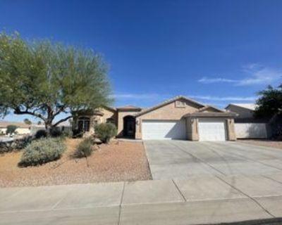 2819 Ventana Dr, Bullhead City, AZ 86429 3 Bedroom House