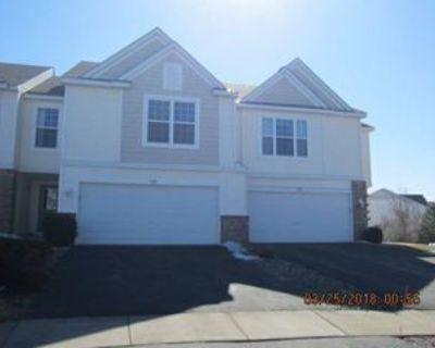 7144 Merrimac Ln N, Maple Grove, MN 55311 3 Bedroom House