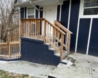 14992 Allisonville Rd, Noblesville, IN 46060 2 Bedroom Apartment