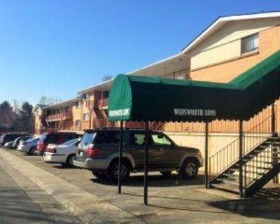 6750 Wadsworth Blvd #211, Arvada, CO 80003 3 Bedroom Apartment