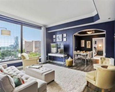 1726 15th Ave #15, Seattle, WA 98122 1 Bedroom Condo