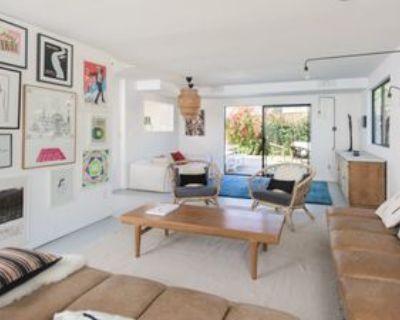 1163 N Coronado St, Los Angeles, CA 90026 5 Bedroom Apartment