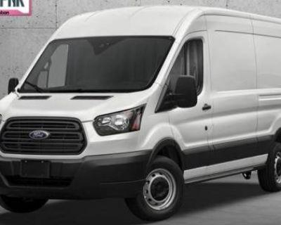 2019 Ford Transit Cargo Van T-150