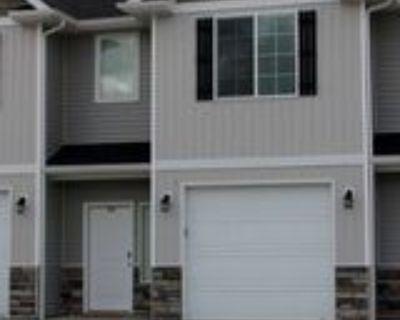 Craigslist - Rentals Classifieds in Cedar City, Utah ...