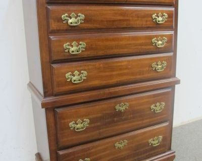 09/15: Gallery Online Estate Auction Richmond VA