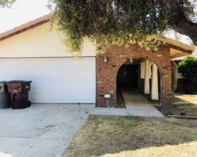 26461 Cynthia St #1, Hemet, CA 92544 3 Bedroom Apartment