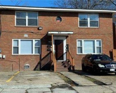 410 W 28th St #4, Norfolk, VA 23508 2 Bedroom Apartment