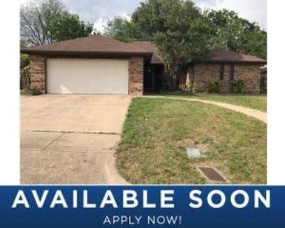 3412 Park Lake Dr, Fort Worth, TX 76133 3 Bedroom House