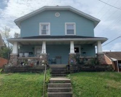 2720 Linden Ave, Dayton, OH 45410 3 Bedroom Apartment