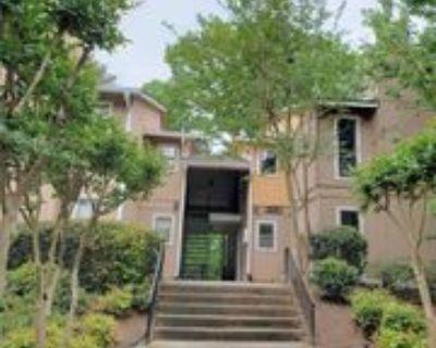 1525 Terrell Mill Pl Se #B, Marietta, GA 30067 1 Bedroom Condo