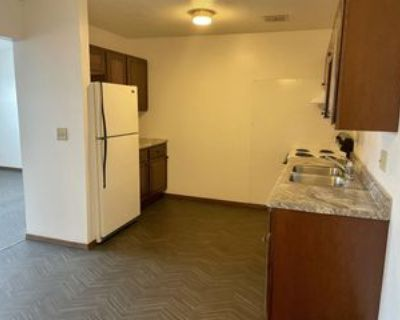 3304 South Kiwanis Avenue - 12 #12, Sioux Falls, SD 57105 2 Bedroom Apartment