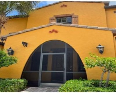 2 Bed 2.5 Bath Foreclosure Property in Fort Myers, FL 33912 - Bibiana Way Apt 608
