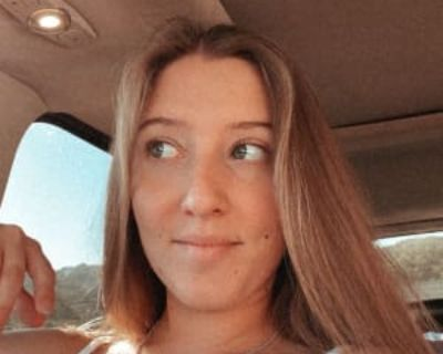 Samantha, 22 years, Female - Looking in: Boise ID