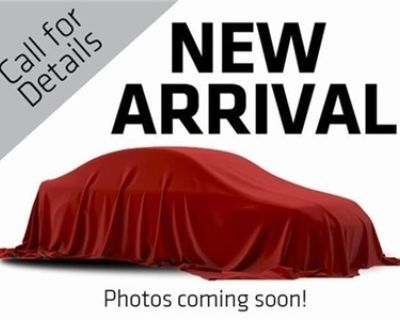 Pre-Owned 2004 Ford F-150 Lightning RWD 2D Standard Cab