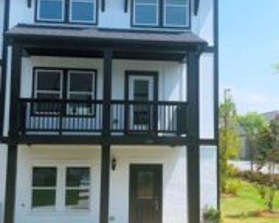 Hampton Ct, Woodstock, GA 30188 4 Bedroom Apartment