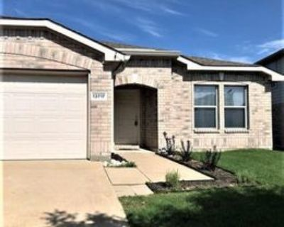 13717 Canyon Ranch Rd, Fort Worth, TX 76262 3 Bedroom House