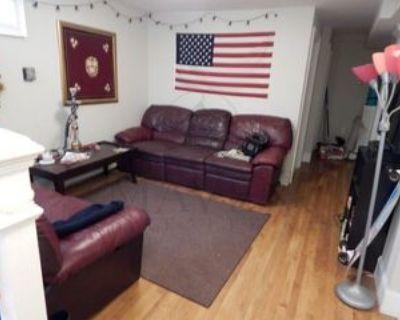Massachusetts Ave, Arlington, MA 02474 3 Bedroom Condo