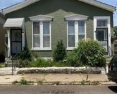 721 Henry Firpo St, Louisville, KY 40203 2 Bedroom Apartment