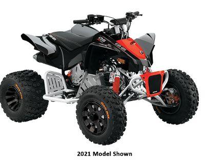 2022 Can-Am DS 90 X ATV Kids Chesapeake, VA
