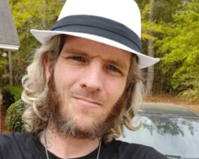 Kenneth, 38 years, Male - Looking in: Sumter Sumter County SC