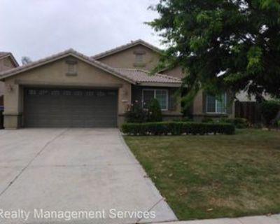 13204 Cheyenne Mountain Dr, Bakersfield, CA 93314 4 Bedroom House