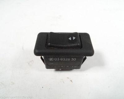 Audi 5000 1982 1983 1984 New Electric Window Switch 443 959 855 A