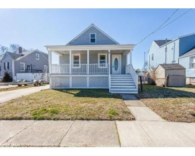 3 Bed 2 Bath Foreclosure Property in Dundalk, MD 21222 - Del Rio Rd