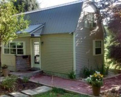 W Keller Hill Rd, Mooresville, IN 46158 1 Bedroom House