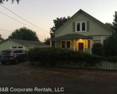 139 Malet St, Sonoma, CA 95476 4 Bedroom House