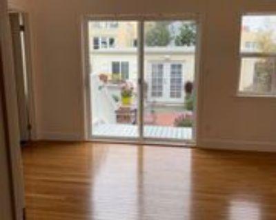139 11th Avenue, San Francisco, CA 94118 3 Bedroom Apartment
