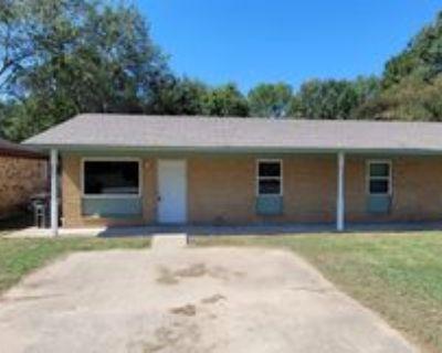 1120 S Bailey St, Jacksonville, AR 72076 2 Bedroom Apartment