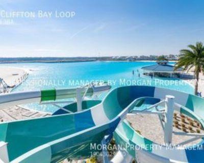 72 Clifton Bay Loop, Saint Johns, FL 32259 4 Bedroom House