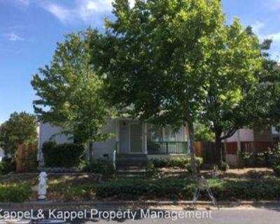 743 Lotz Way, Suisun City, CA 94585 2 Bedroom House