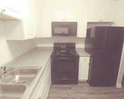 15 Swatling Rd #F4, Latham, NY 12110 1 Bedroom Apartment