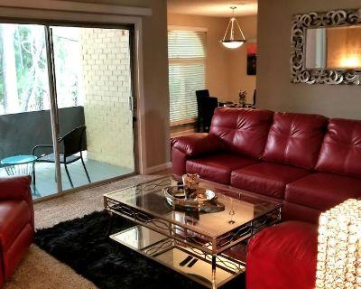 Buckhead/atlanta Beautiful Luxury Apartment Covid-19 Discount - North Druid Hills