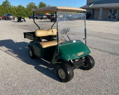 2006 E-Z-GO TXT G Golf carts New Oxford, PA