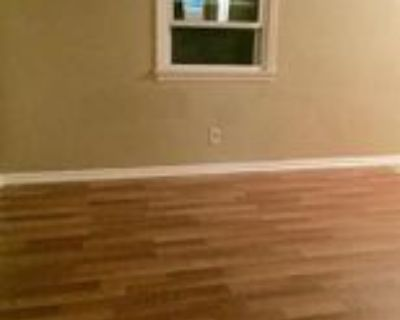 507 Ashlawn Drive - 4, Norfolk, VA 23505 2 Bedroom Apartment for Rent for $900/month