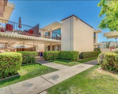 7751 E Glenrosa Ave #A5, Scottsdale, AZ 85251 2 Bedroom Apartment