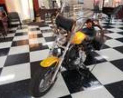 Used 2013 HARLEY-DAVIDSON Sportster 1200 Custo For Sale