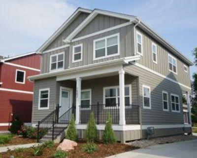 1507 Gard Dr Loveland #1, Loveland, CO 80537 3 Bedroom Apartment