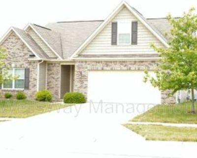 1378 Windborne Ln, Greenwood, IN 46143 3 Bedroom House