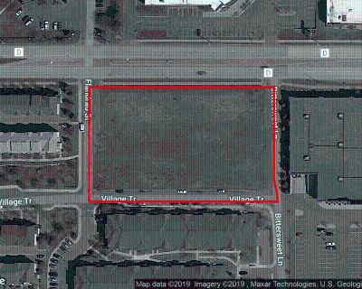 Maplewood Land 2.04 acres For Sale