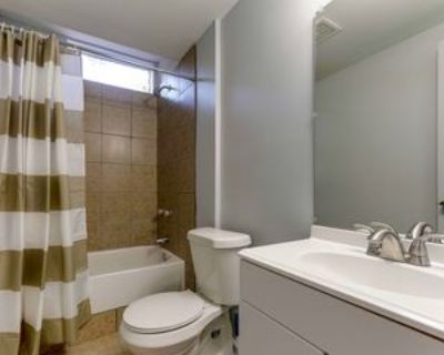 Room for Rent - 0.5 mi to Marta, Atlanta, GA 30310 1 Bedroom House