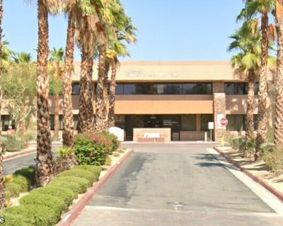 2,315 SF - Medical Office Condo for Lease