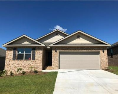 Rent a brand new brick home, Spanish Fort schools!