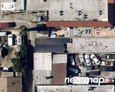 Preforeclosure Property in Los Angeles, CA 90044 - S Vermont Ave