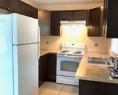 2147-2159 Franklin Street - 2151 #2151, Fort Myers, FL 33901 2 Bedroom Apartment