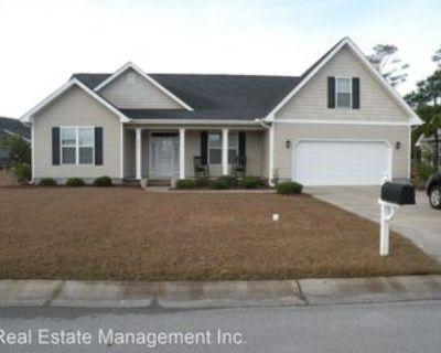 3523 White Dr, Morehead City, NC 28557 3 Bedroom House